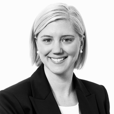 Alice Booth - Sullivan Braham Barristers & Solicitors - Sale, Gippsland Victoria