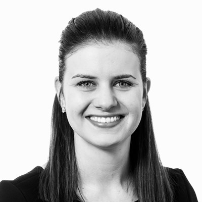Imogen Downie - Sullivan Braham Barristers & Solicitors - Sale, Gippsland Victoria